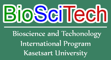 Bioscience and Technology