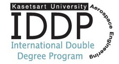 International Double Degree Program (IDDP)